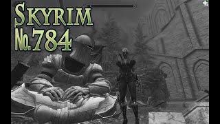 Skyrim s 784 Велкиндский форт