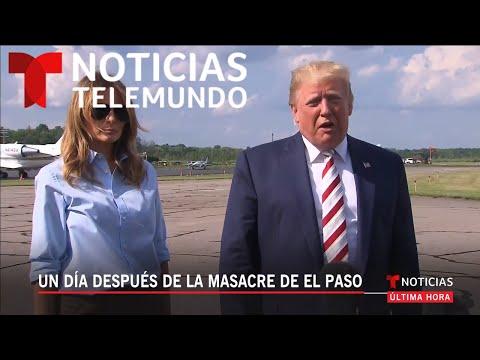 Telemundo смотреть онлайн видео в отличном качестве и без