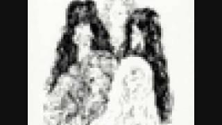 Aerosmith - Kings and Queens (8-Bit Remix)