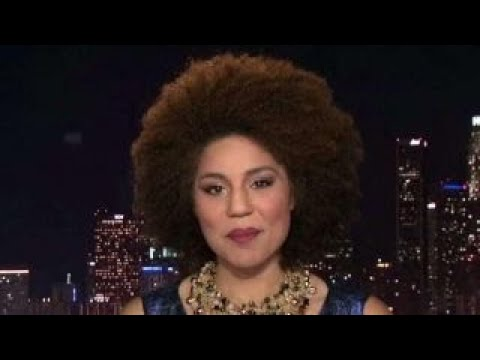 Joy Villa forms exploratory committee for congressional run