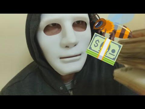 Quale buona crema contro rughe per una faccia in