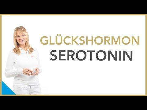 Die Tabletten für die Erhöhung der Potenz inforte