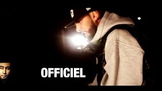 La Fouine   Bafana, Bafana Remix [Street Clip Officiel]