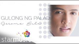 Jerome Sala - Gulong Ng Palad (Audio) 🎵 | Jerome Sala