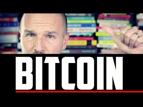 Scambiare guadagni bitcoin