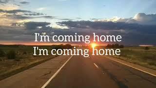 Skylar Grey - I'm coming home (Lyrics) - YouTube