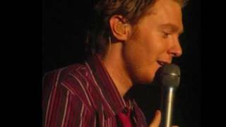 Clay Aiken - Still the One- Montaje