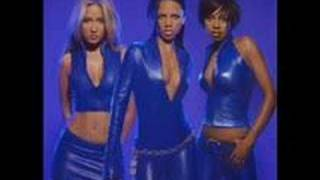 3LW - More Than Friends (That's Right)