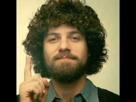 The Keith Green Story (documentary)