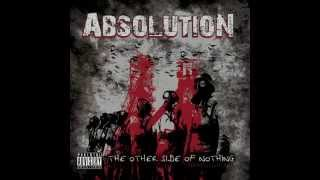Absolution - The Other Side Of Nothing (2011) Full Album