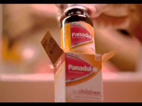 Produse care cresc hemoglobina si diabetul