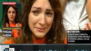 Toda la información está en Diario Registrado, el primer diario audiovisual.  Visitanos en http://www.diarioregistrado.com