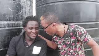 Ushambenga Part 1 –  Haji Salumu, Gobo Gobo, Ally Kalawi (Official Bongo Movie)