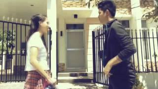 Huwag Siya MV (group 2 stanley)