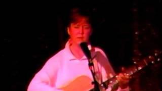 Christine Lavin - The Dakota