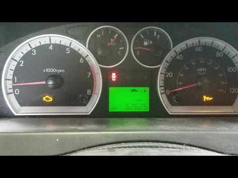 Mizubissi autlender 2006 welche das Benzin