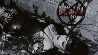Christian Death - Sick of Love