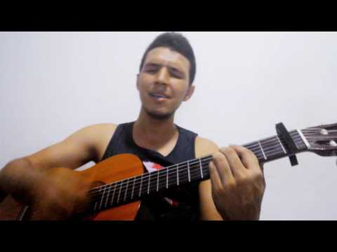 Sandy & Junior - Aprender a Amar - Cover by Arnold Neto