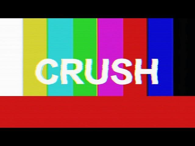 Crush  - Owen Denvir