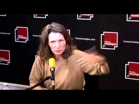 Vidéo de Lorette Nobécourt