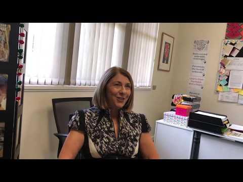 <b>Libby Gledhill:</b> Greystanes Public School