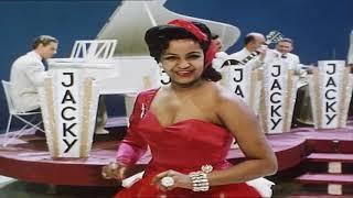 Mona Baptiste - Oh, Jackie Joe 1956