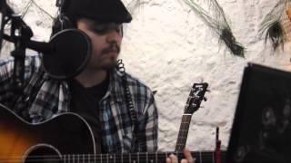 Tom Petty - Deliver Me (Rob Agocs Cover)