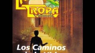 Popurri festival vallenato-tropa vallenata