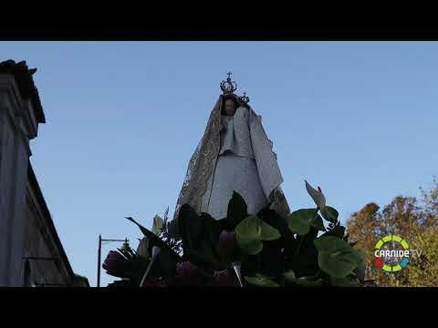 Ep. 533 - Procissão Nossa Senhora da Luz