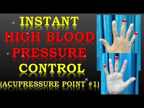 Crises hypertensives types de crises sur le type de hémodynamique