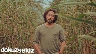 Fettah Can - Delirme (Official Video)