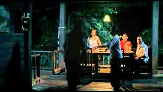 Uncle Boonmee ~ Boonsong Comes for Supper | Kholo.pk