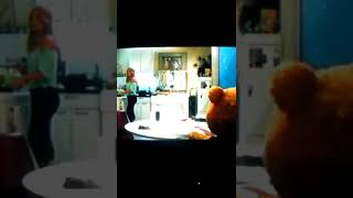 Ted 2 (2015) Ted/Tami-lynn argument scene (TV-14)