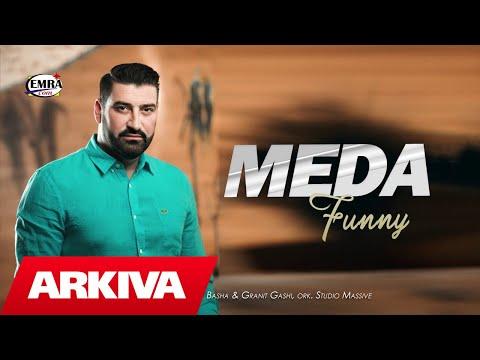 Meda - Funny