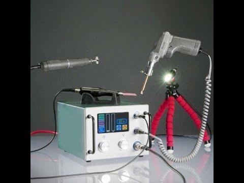 Ultrasonic Polishing machine