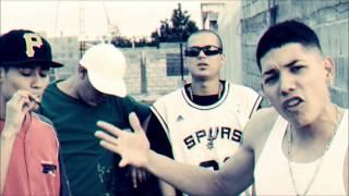 Ando Bien Pilas - Adan Zapata  (Video)