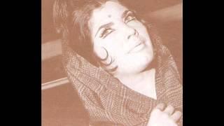 LA MUJER LADINA - Irma Serrano (Video)