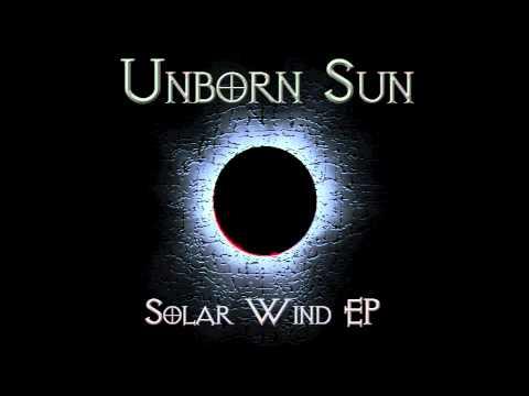 Unborn Sun - Hero