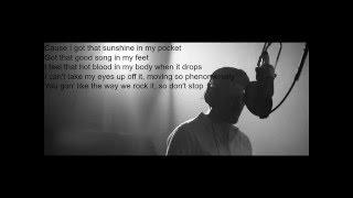 CAN'T STOP THE FEELING! - Justin Timberlake | Download | (Mega) (Mediafire)