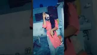 New Dahmal_#shaiya68 Actr_ New Tiktokvideo_fannyVideo _Mujramasti_#Viral