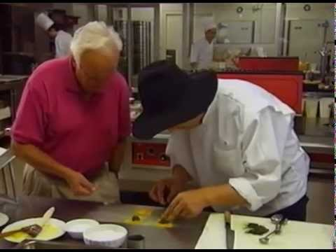 Cooking in France: Mountain Cooking of the Savoie