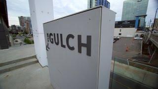 The Gulch Nashville
