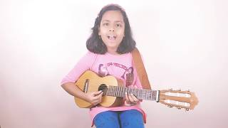 Cover - Katy Perry Rise
