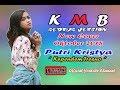 Kependem Tresno Ngibink Mania Putri Kristya KMB Music Gedrug Sragen Tongpo Tongpo