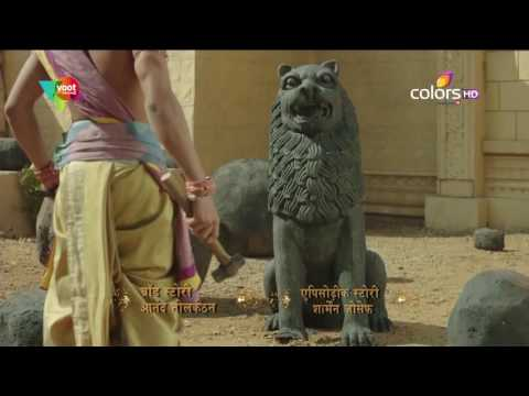 Chakravartin-Ashoka-Samrat--13th-January-2016--चक्रवतीन-अशोक-सम्राट