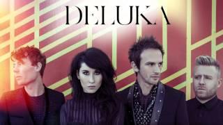 Home (Deluka) - HD