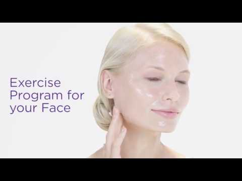 Skindulgence Non Surgical 30 minute Facelift by NHT Global. Now Paraben Free!