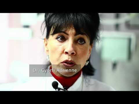 Aszcariasis fejlődési ciklus tünetei