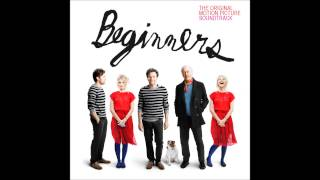 Beginners Soundtrack - 01 Stardust (Hoagy Carmichael)