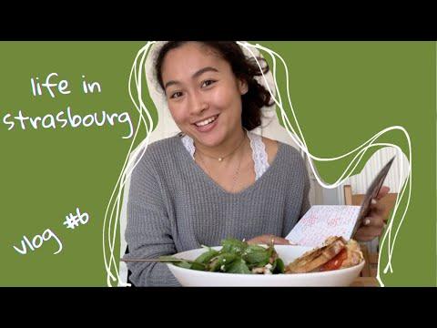Bremen egyetlen főzés osztály